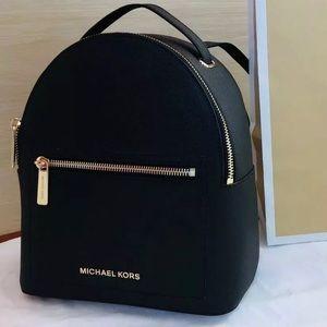 $298 Michael Kors Jessa Handbag MK Bag
